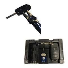 Autosleutel tools