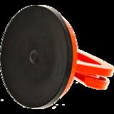 Zuignap 118 mm 45 Kg_