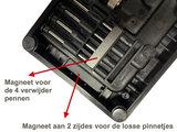 Klapsleutel Montage & Demontage tool_