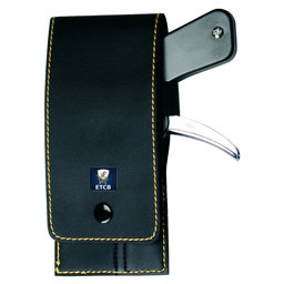 Lock Pick Gun holster