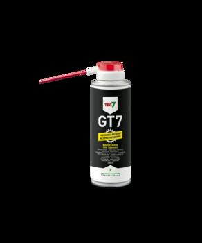 GT7 Vetloos smeermiddel 200 ml