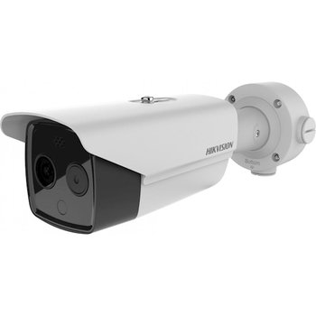 Thermal Fever Screen Solution Bullet camera 3mm