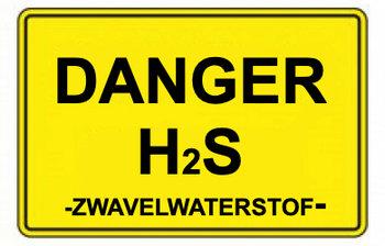 Wat is H2S?