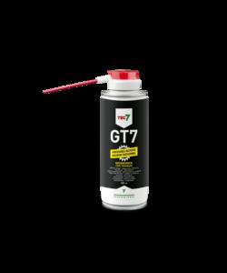 GT7 200 ml